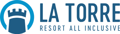LA TORRE RESORT